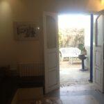 Photo-15 : Duplexe LE MARRON
