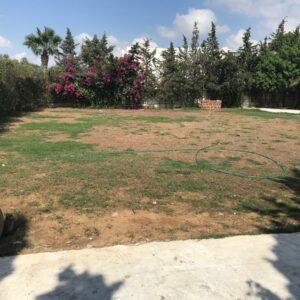 Villa plain – pied à Chotrana