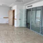 Bureau de 1477 m² au Lac 2