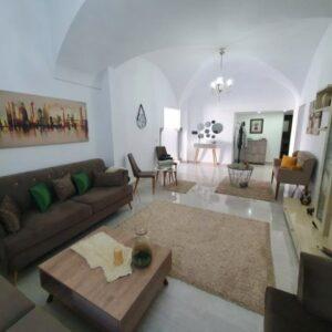 Villa AMEN