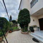 Photo-5 : Villa REVE