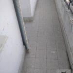 Photo-4 : Appartement au centre ville Bizerte