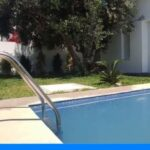 Photo-7 : Villa Archi