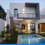Photo-1 : Villa Salim 3