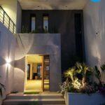 Photo-3 : Villa Salim 3