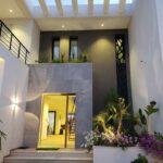 Photo-4 : Villa Salim 3