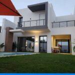 Photo-2 : Villa Salim 3