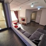 Photo-4 : Appartement APOLLON 1