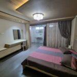 Photo-5 : Appartement APOLLON 1