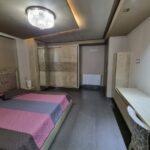 Photo-6 : Appartement APOLLON 1