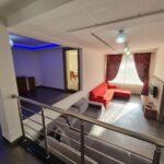 Photo-11 : Appartement APOLLON 1