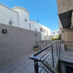 Photo-12 : Appartement APOLLON 1