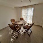 Photo-15 : Appartement APOLLON 1