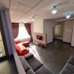 Photo-16 : Appartement APOLLON 1