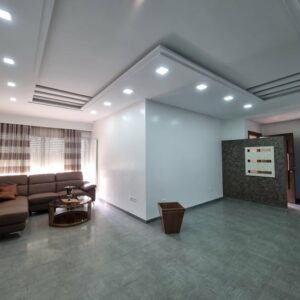 Appartement APOLLON 2