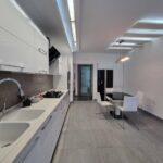 Photo-20 : Appartement APOLLON 1