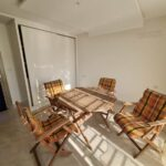 Photo-25 : Appartement APOLLON 1