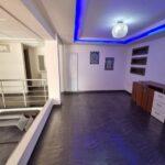 Photo-26 : Appartement APOLLON 1
