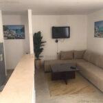 Appartement S1 à 2 min de Carrefour, La Marsa