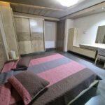 Photo-28 : Appartement APOLLON 1