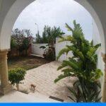 Photo-3 : Villa Zwitta