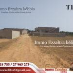 Photo-2 : 229m², 250m² à dar allouch hammem ghezaz