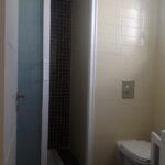 Photo-2 : Appartement HAYDER