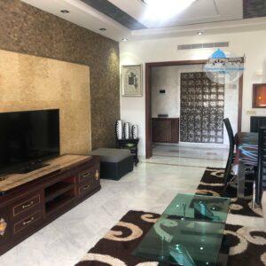 Luxueux appartement S+3 de 145 m² à Panorama Sousse