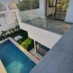 Photo-10 : Villa Archi