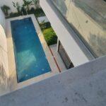 Photo-11 : Villa Archi