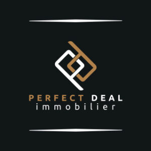 PERFECT DEAL IMMOBILIER