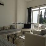 Photo-8 : Appartement FATI 1