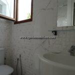 Photo-5 : Appartement FATI 1