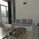 Photo-4 : Appartement FATI 1