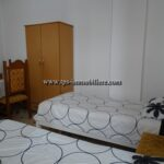 Photo-3 : Appartement FATI 1