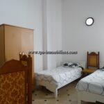 Photo-2 : Appartement FATI 1
