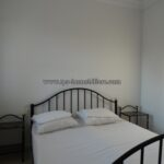 Photo-8 : Appartement MADERA