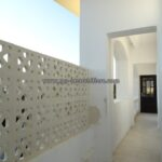 Photo-7 : Appartement MADERA