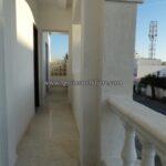 Photo-5 : Appartement MADERA