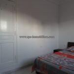 Photo-4 : Appartement MADERA