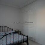 Photo-2 : Appartement MADERA