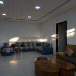 Photo-1 : Appartement MADERA