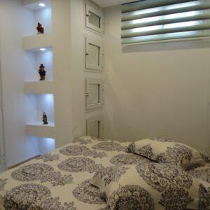 Appartement OTHMAN 3