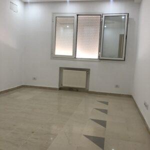 Magnifique appartement S+2 à Sahloul