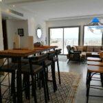 Photo-3 : Luxueux Penthouse à zone touristique Sousse