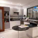 Photo-5 : Luxueux Penthouse à zone touristique Sousse
