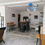 Photo-7 : Luxueux Penthouse à zone touristique Sousse