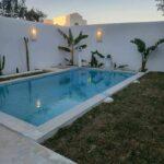 Photo-1 : Villa Firas