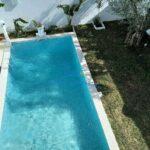 Photo-2 : Villa Firas