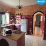 Photo-10 : Villa Ouni